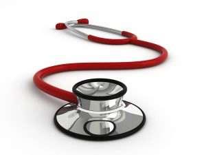 Health Screenings for Seniors
