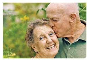 Senior Care | In Home Health Care | Lafayette Indiana