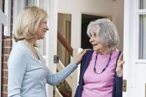 tips-for-long-distance-caregivers