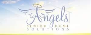 Angels Senior Home Solutions