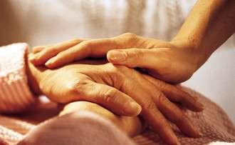 palliative-care-2