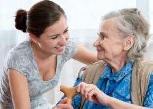 caregiver-and-elderly-300x213