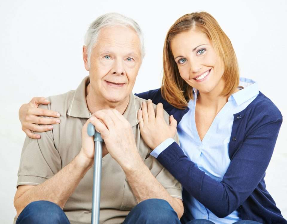 Caregiver Stress: Five Tips for Taking Care of Yourself | Angels Senior Home Solutions | Making Time for Yourself as a Caregiver | Caring for Caregivers