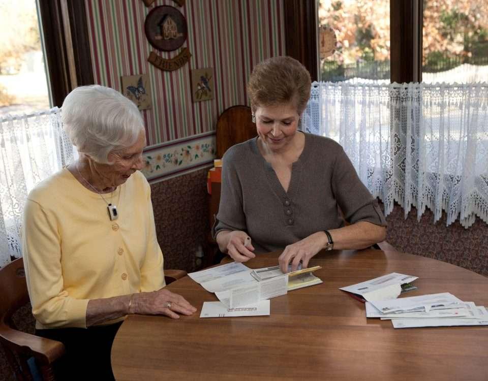 Angels, Angels Senior Home Solutions, caregivers, home