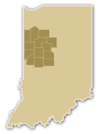 Angels_countymap-02