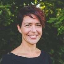 Heather Todd photo